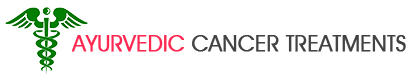 chemical carcinogens cancer ayurvedic treatments